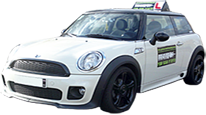 Bradford school of Motoring - Driving Lessons